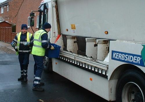 kerbside-recycling.jpg