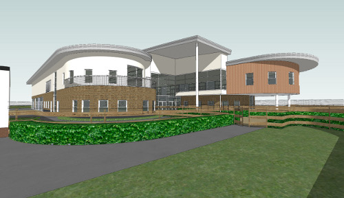our-ladys-english-martyrs-primary-school-plans-3.jpg