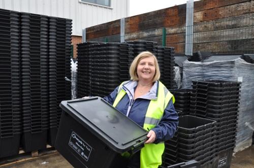 ann-reid-new-recycling-boxes-3.JPG