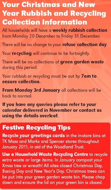 christmas-recycling.jpg