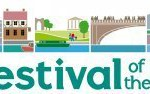 Festival_of_the_Rivers_brand