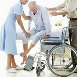 elderly_care
