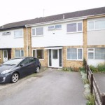 Foxwood Lane to rent