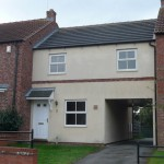 Terrington Court to rent