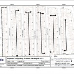 Back lane gate locations. click for larger plan