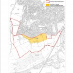 Moor Lane developers option - click to enlarge