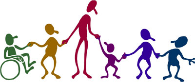 multicolored-people-clipart
