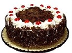 cake_146x109