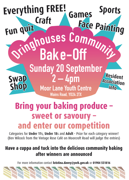 Dringhouses-Community-Bake-Off-A4 11