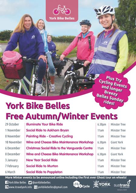 Bike-Belles-October-2015