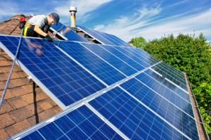 solar-pv-installation-300x199