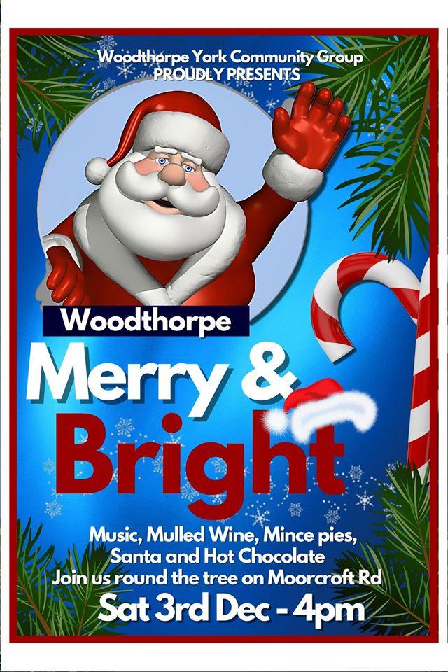 woodthorpe-lights