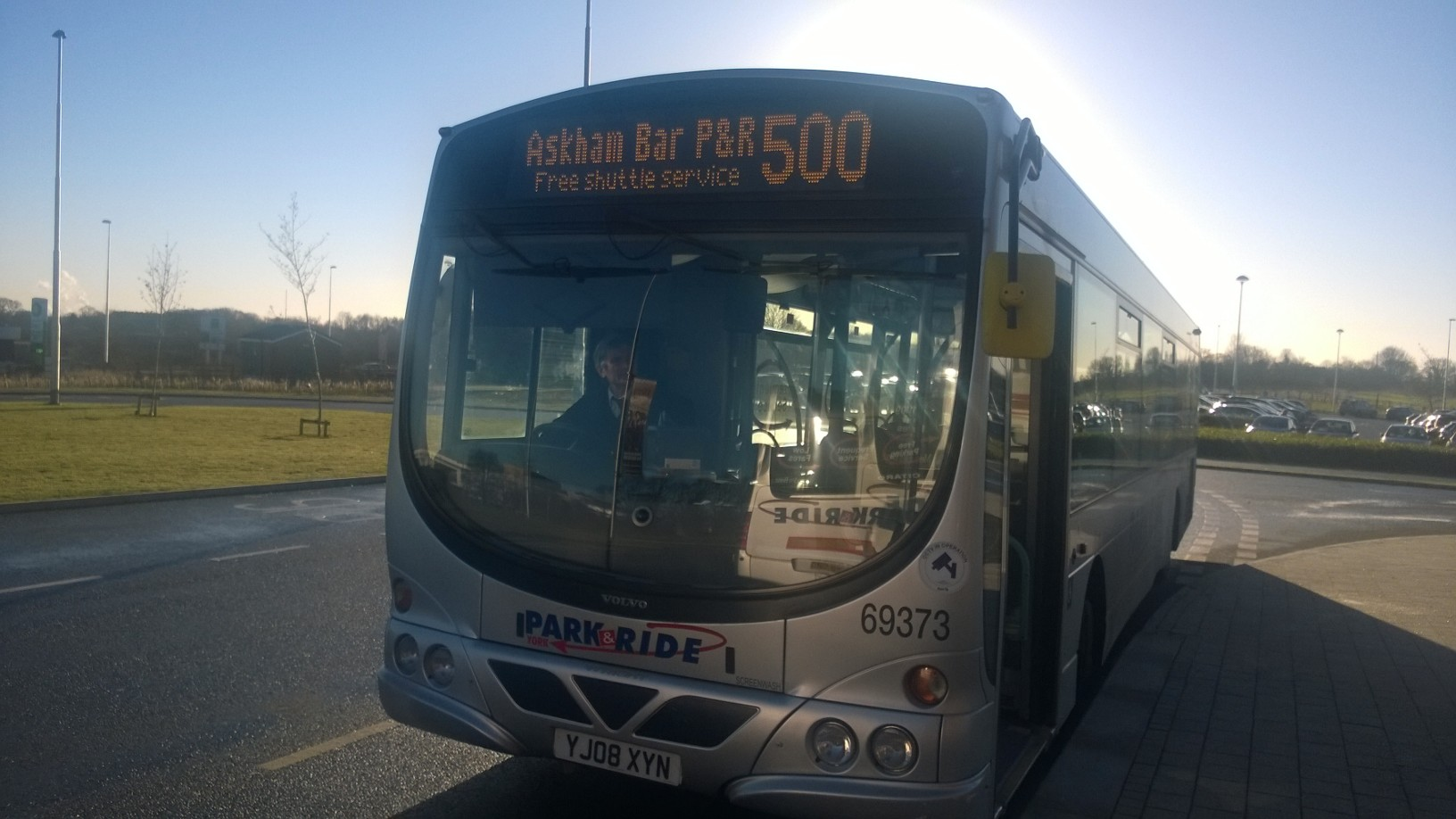 number-500-bus