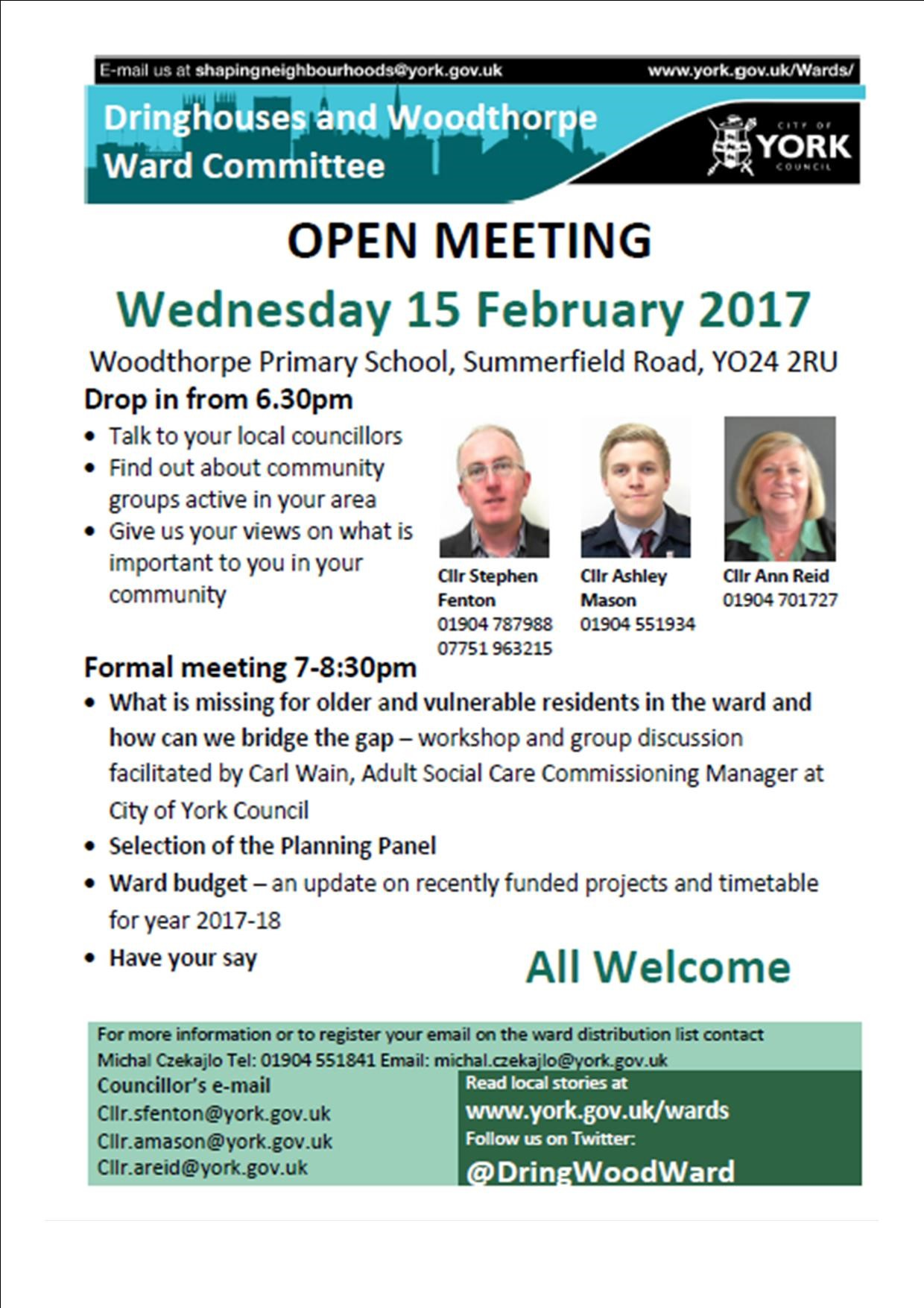 ward-committee-poster